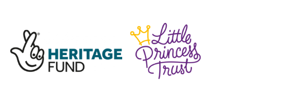 Big-Wig-Heritage-Lottery-Little-Princess-Trust