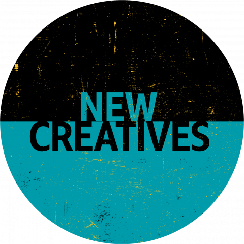 New Creatives logo