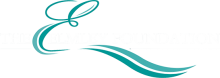 The Elmley Foundation