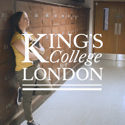 RomBelong-KingsCollegeLondon-RuralMedia