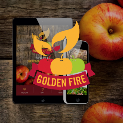 golden-fire-rural-media
