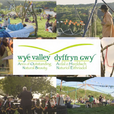 wye-valley-river-festival-rural-media