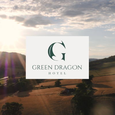 green-dragon-rural-media