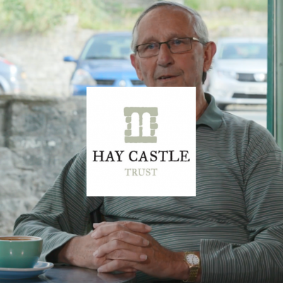 hay-castle-rural-media