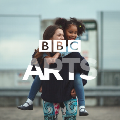 BBC New Creatives