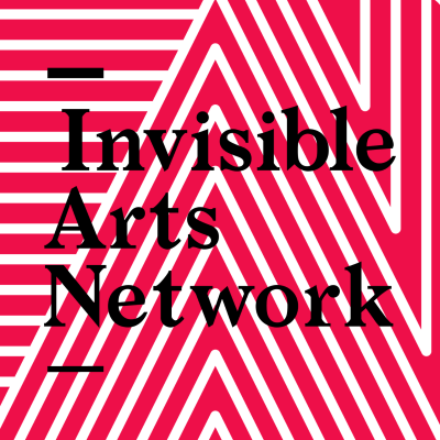 Invisible-Arts-Network-Logo