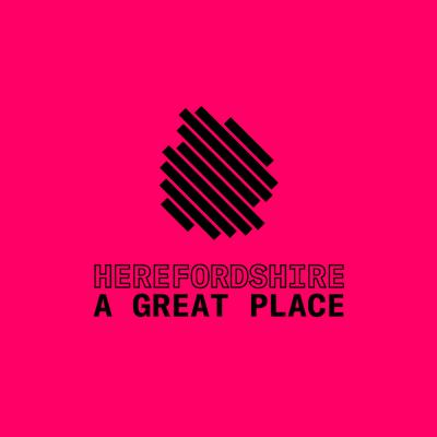 Great Place logo