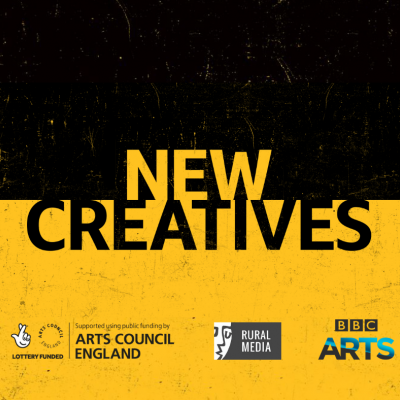 New-Creatives-Logo